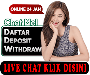 live chat tangkasnet one